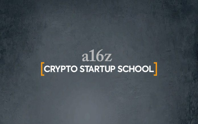 Crypto-Startup-School-Andreessen-Horowitz