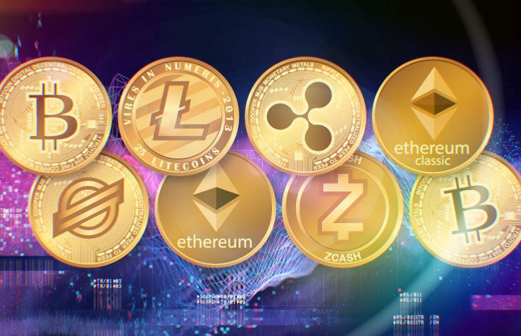 Cryptocurrency-Superboom-2020