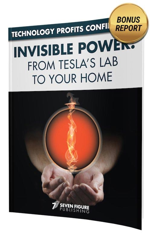 Invisible-Power-From-Tesla-Lab-to-your-Home