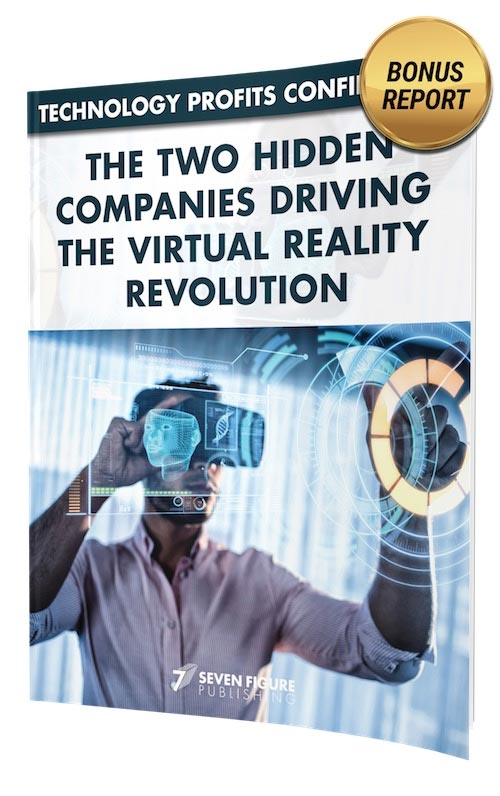 The-Two-Hidden-Companies-Driving-the-Virtual-Reality-Revolution