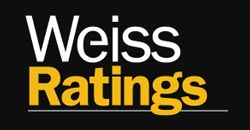 Weiss-Rating-Group