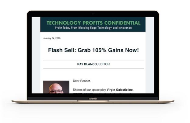 What-is-Technology-Profits-Confidential