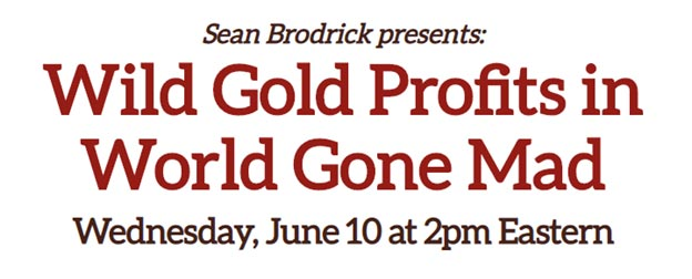 What-is-Wild-Gold-Profits-in-World-Gone-Mad