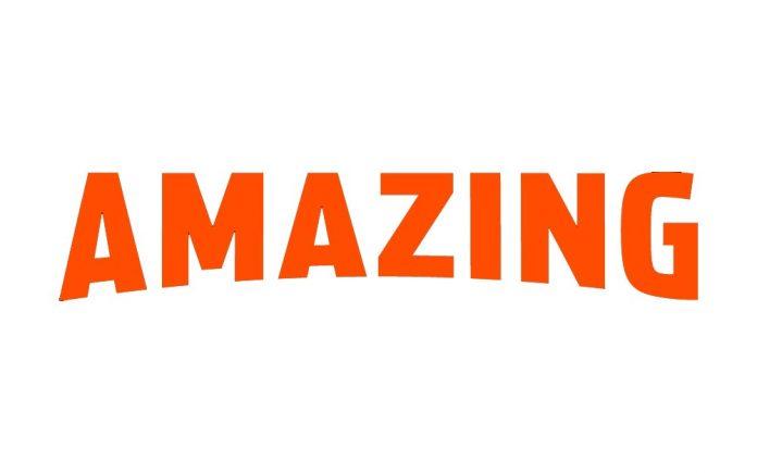 amazing-amazon-training