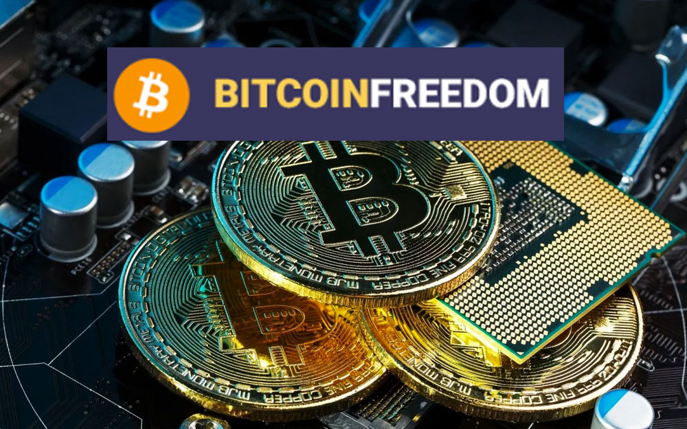 mit tudok vásárolni bitcoin ausztráliában ingyenes btc pénztárca