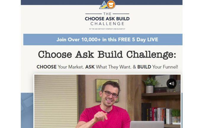 choose-ask-build-challenge