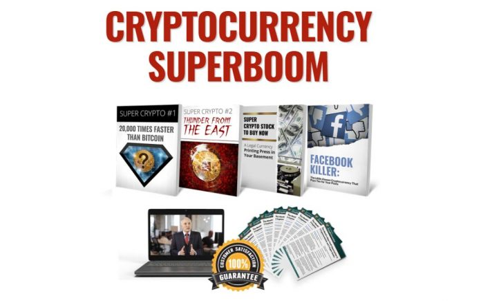 cryptocurrency-superboom-2020-weiss-ratings-crypto-investor-alerts
