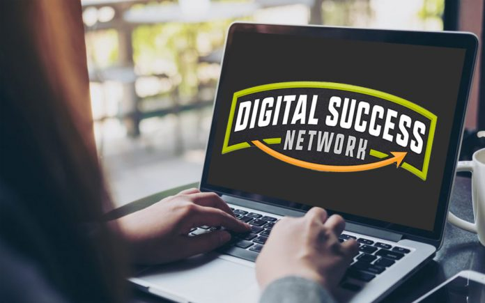 digital-success-network