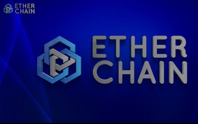 etherchain-smart-contract-blockchain