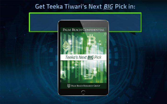 teeka-tiwari-next-big-pick