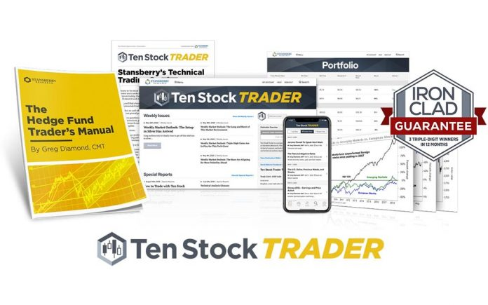 ten-stock-trader-greg-diamond