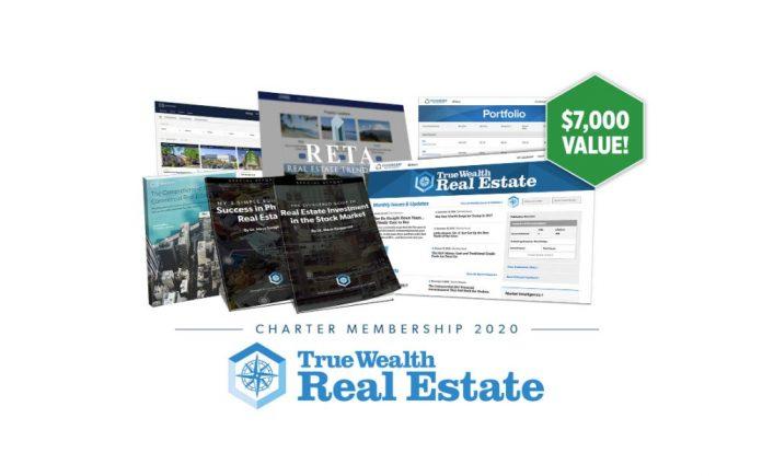 true-wealth-real-estate-dr-steve-sjuggerud