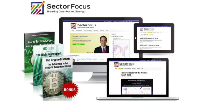 sector-focus-chris-rowe