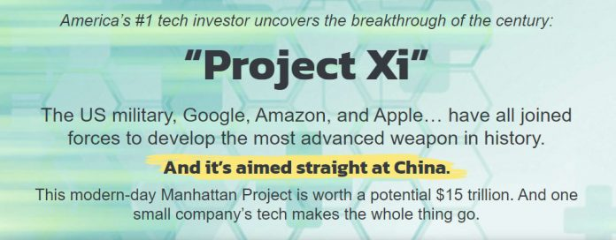 jeff-brown-project-xi
